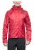 Gonso Rene Allwetter takki , punainen